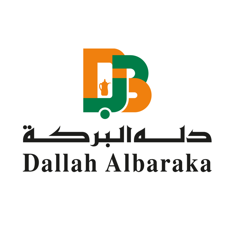 @DallahAlbaraka