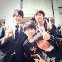 臼井 (@0801hiro2918) Twitter