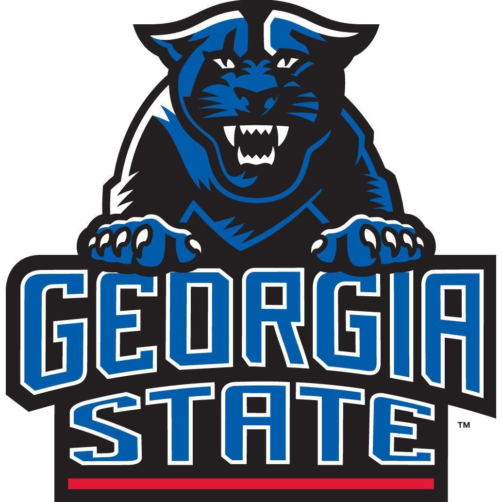 Georgia State Summer Classes 2020.Georgia State 2020 Georgiastate 20 Twitter