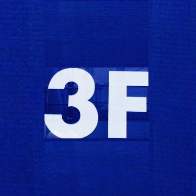 3F (@3f_yak) | Twitter
