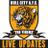 Hull City AFC Update