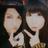 まりちゃん(16)どえる☠東京進出のアイコン