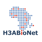 H3ABioNet
