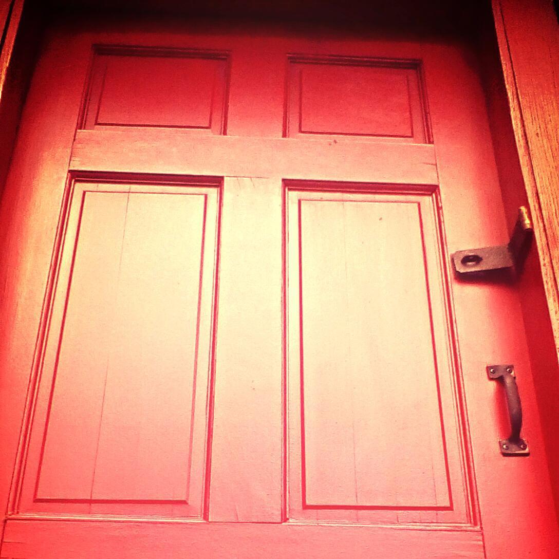 Red Door Art Studio Reddoorart Twitter