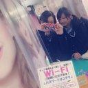 黒川日向 (@0309Hinata) Twitter