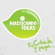 @Masticandoideas
