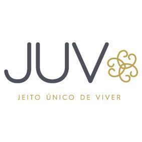 @JuvAcessorios