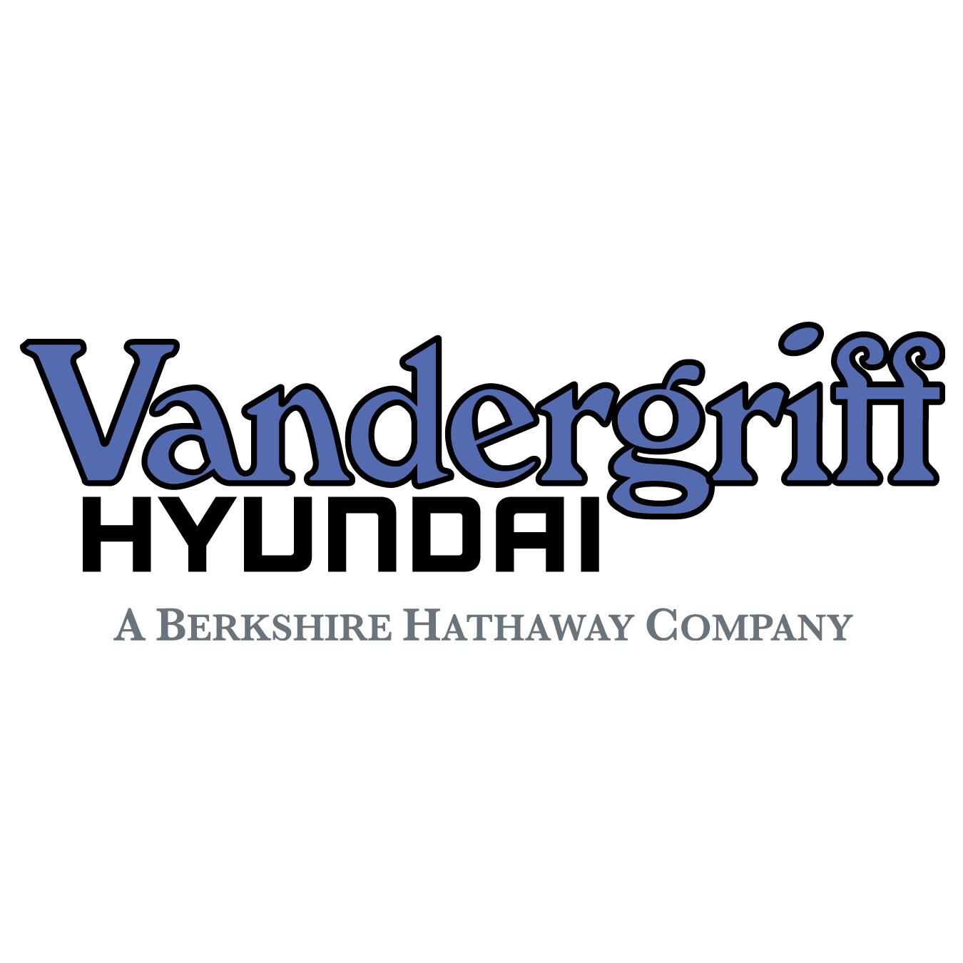 Vandergriff Hyundai (@DallasHyundai) | Twitter