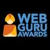 Web Guru Awards