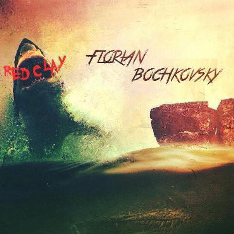 madness florian bochkovsky