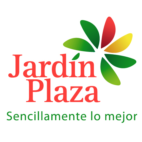 Jard n plaza jardinplazacc twitter for Jardin plaza