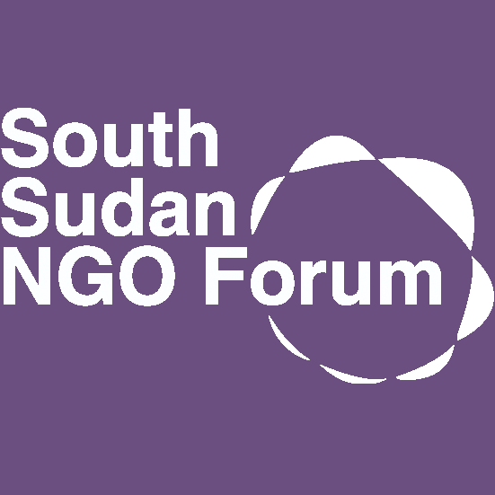 Southsudan ngo forum ssngof twitter southsudan ngo forum publicscrutiny Image collections