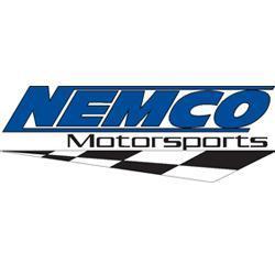 @NEMCOMotorsport