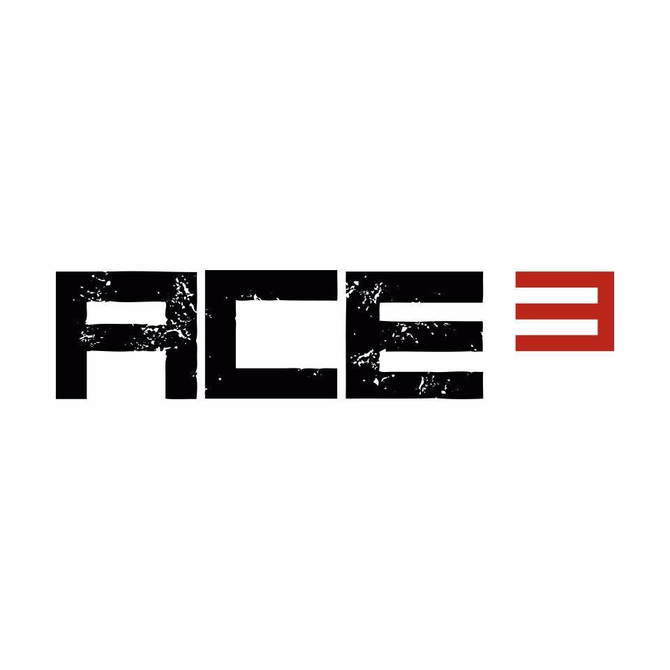 ACE3Mod on Twitter: