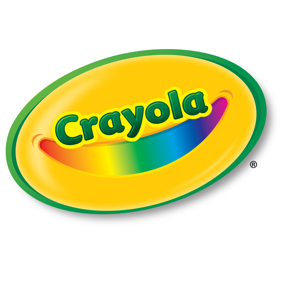 Image result for crayola