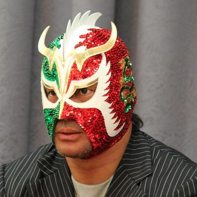 Ultimo Dragon (@TheUltimoDragon) | Twitter