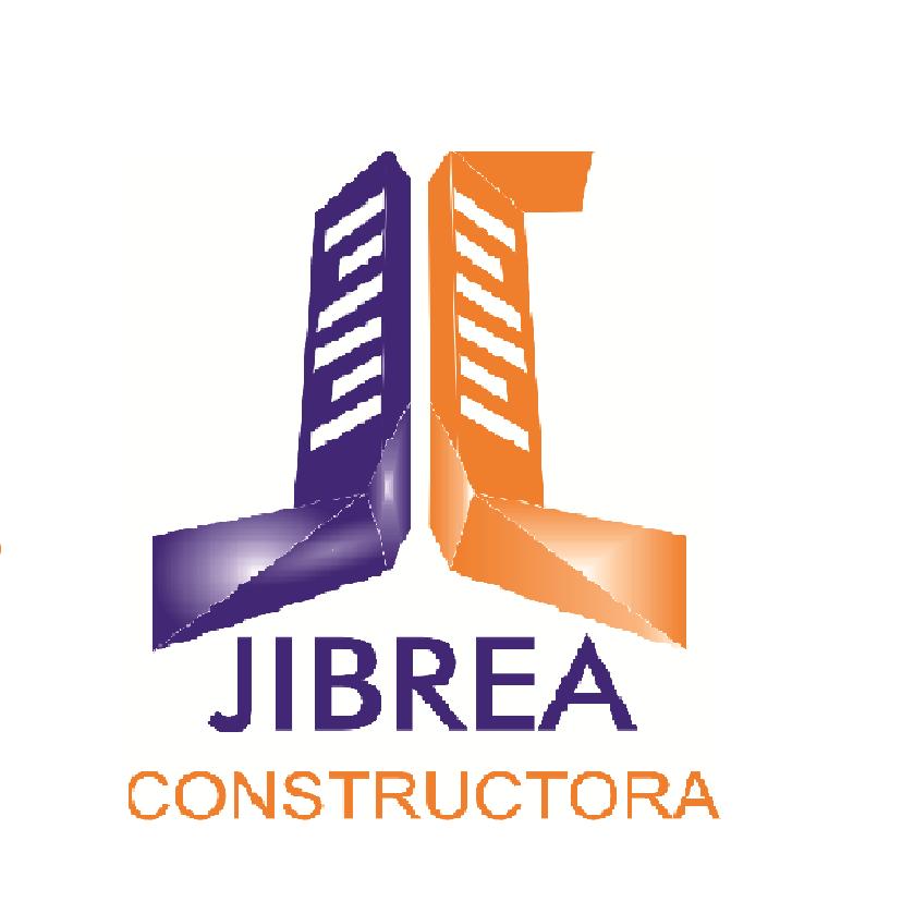 Jibrea constructora jiconsac twitter for Constructora