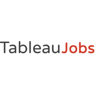 Tableau Fresher Jobs In Usa Legal Secretary Jobs In Nyc Marketing