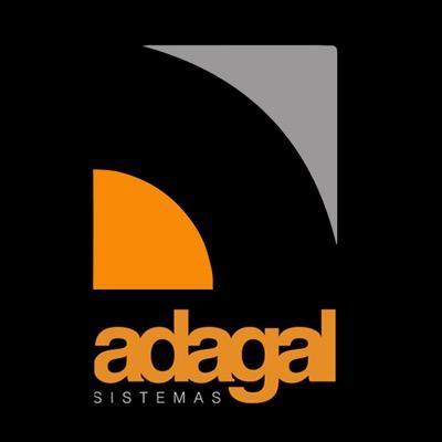 @adagal_sistemas