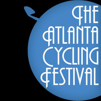 Atlanta pripojiť aplikácie