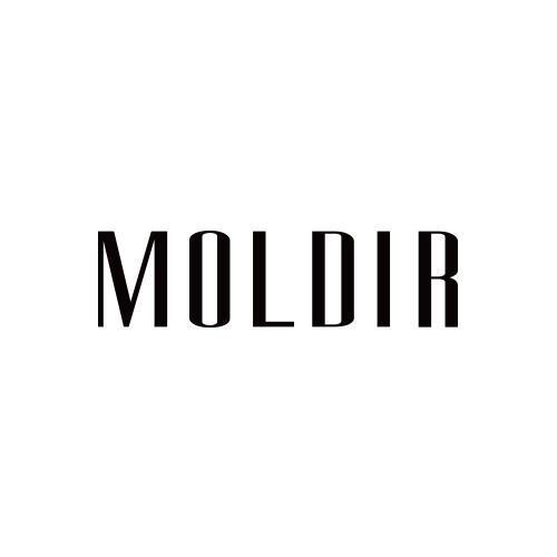 MoldirKorea