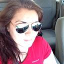 alejandra carmona (@alecar_42191) Twitter