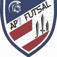 FutsalAp7
