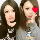 ASUKA  (@22r_kun) Twitter