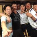 takayuki (@0602Takash) Twitter