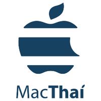 MacThai.Com twitter profile