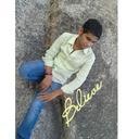 Harshil Prajapati (@5c4c815586524dc) Twitter