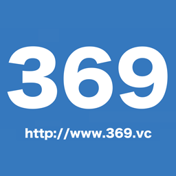 369 サンプルup ダウンロード開始しました R版は4月24日先行リリース Dvd版は5月中旬頃リリース予定です W 369 Primal 好きのはじまり 浅見せな Fhdダウンロード T Co Scba1elpql T Co Txvegijajb