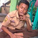 syahrul ramadhan (@091syahrul) Twitter