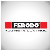 @FerodoBrakes