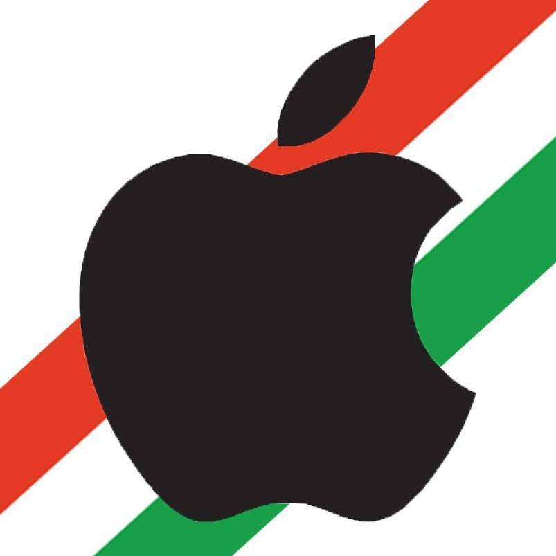 apple news italia applenwsitalia twitter
