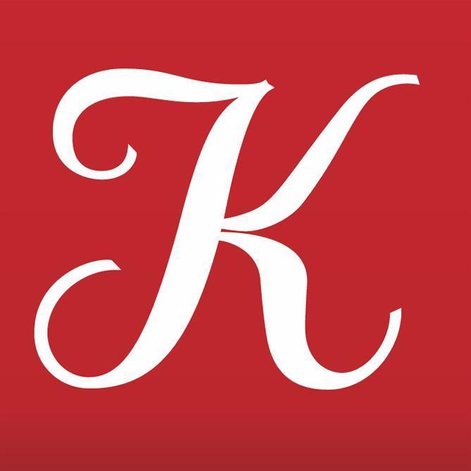@KulturaTV