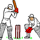 The 2nd XI Cricketer Profile