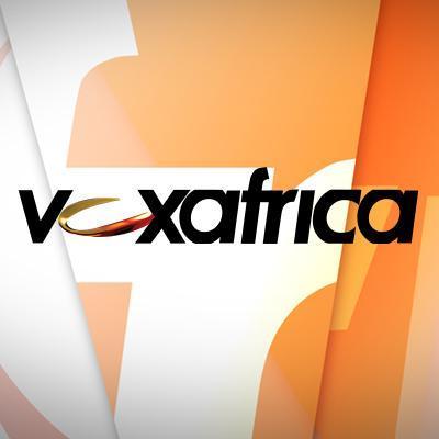 @voxafrica