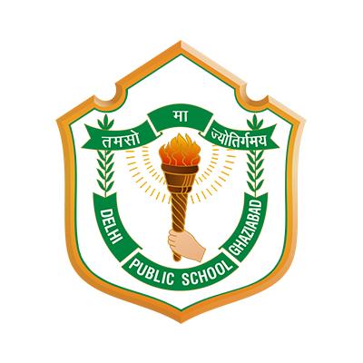 DPSG Dehradun (@DPSGDehradun) | Twitter