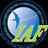 IAF - Falconry