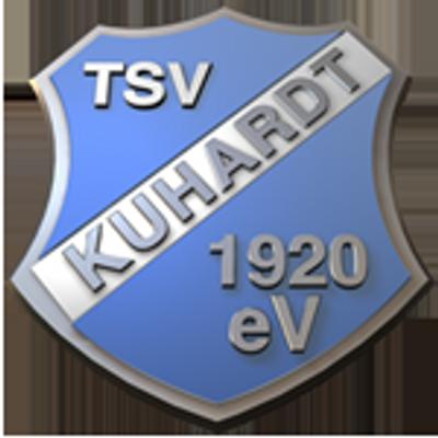 Tsv Kuhardt