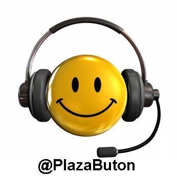 @PlazaButon