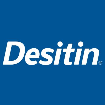 @desitin