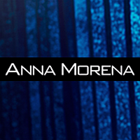@AnnaMorenaModa