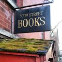 57th Street Books (@57thstreetbooks) Twitter