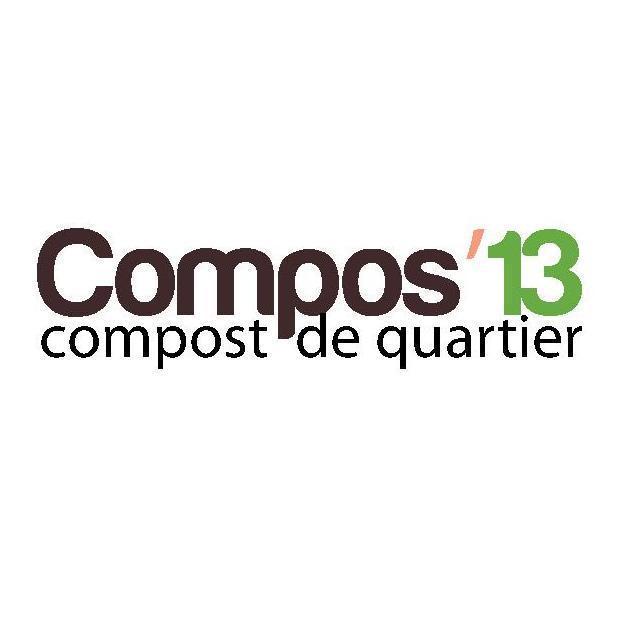 Compos13