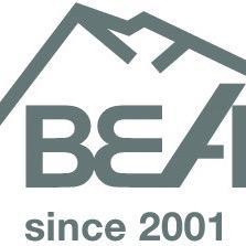 山楽舎BEAR