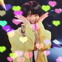 り♡ (@000_rea) Twitter