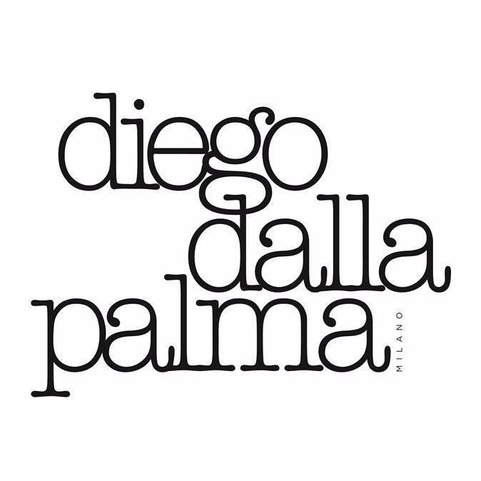 Diego dalla palma ddpbeauty twitter - Diego dalla palma ...