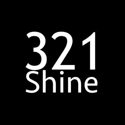321 Shine (@321shinestudio)   Twitter